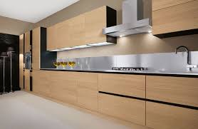 modern kitchen cabinet design in nigeria buy modern kitchen cabinet light brown with island ayinde