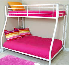 Bunk Bed Used Bed Bunk Beds Loft Bed Bunk Beds With