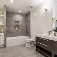 new bathrooms ideas ideas for new bathroom insurserviceonline