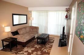 full size of living room innocent bay window furniture inenards