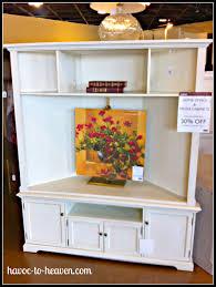 Home Decorators Desks Home Office Diy Corner Desk Built In Ideas Pallet 301 Moved