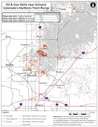 Colorado Front Range Map Top Issues U2013 Colorado Moms Know Best