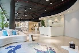 home interior design companies in dubai which is the best interior design companies in dubai quora
