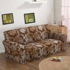 decorations loveseat slipcover sure fit sofa covers sofa