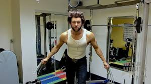 X Men Wolverine Halloween Costume 2013 Youtube
