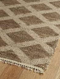 rug deals black friday black friday cyber monday rug deals rugs at 80 off 731211 beige 1
