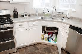 Sink Cabinet Kitchen by Kitchen Sink Base Cabinet Awesome Kitchen Corner Sink Cabinet