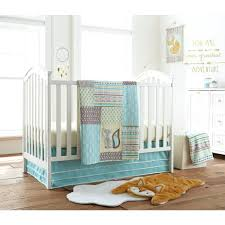 articles with bed sets for baby boy tag amazing bedding for baby