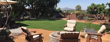 artificial grass for dogs progreen southern california