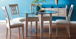 Quality Dining Room Tables Dining Room Furniture Quality Canadian Wood Solid Looking For