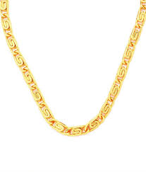 honey singh earrings top selling men s honey singh chain with women s ginni chain