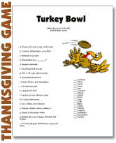 free thanksgiving printable activities happy thanksgiving