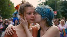 film cloverfield adalah nuansamovie com situs nonton film pinterest stream online
