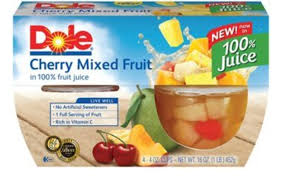 dole fruit bowls dole fruit bowls shopping farm and home