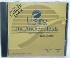 ray boltz cd cds ebay