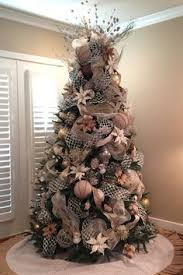 most beautiful tree decorations ideas trees