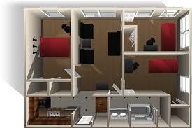 harrison apartments in columbus ohio
