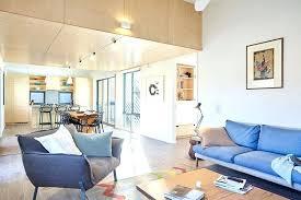 home design gallery inc sunnyvale ca home design gallery gallery lake house retreat home interior