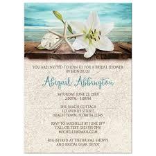 cheap wedding shower invitations templates themed wedding shower invitations themed