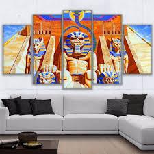 Bedroom Band Online Get Cheap Egyptian Bedroom Decor Aliexpress Com Alibaba