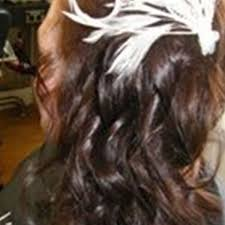 dollie hair extensions dollie hair extensions hair and makeup bexley easy weddings