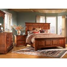 rustic bedroom sets u0026 collections shop the best deals for oct
