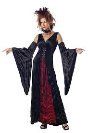 Gothic Womens Halloween Costumes 26 Craft Ideas Images Costumes Costume
