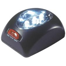 amazon battery operated lights home lighting phenomenal battery powered led lights images design