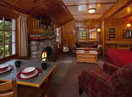 one room cottages day it petitions the gatlinburg bedroom cabins suite rates based
