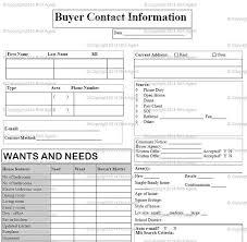 Estate Client Information Sheet Template Property Information Sheet Template 49 Images 2016 Tax Data