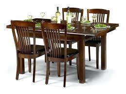 mahogany dining table sets s six mahogany dining table mahogany