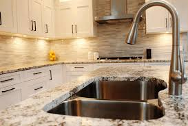 kitchen cabinet with sink invisible cabinet downlight white kitchen with black metal handle
