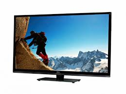 amazon seiki 50 inch tv black friday selling 39 inch 4k ultra hdtv for 299