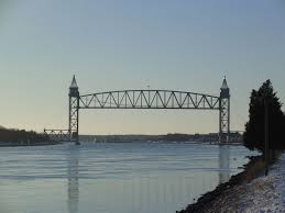 cape cod canal railroad bridge wikipedia