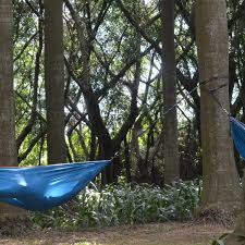 Hammock Hangers Vitchelo No Stretch Hammock Tree Hanging Straps Kit Pro Vitchelo