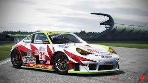 lexus gt3 wiki porsche 911 gt3 rsr 996 forza motorsport wiki fandom powered