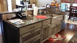Home Advisor Distinctive Design Remodeling Kitchen Designs Simply Distinct Kitchens And Baths