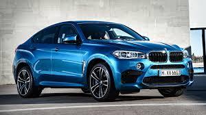 jeep tomahawk hellcat 2016 jeep grand cherokee srt8 hellcat g o a t factory suv