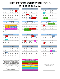 fort worth isd 2014 2015 calendar calendar template 2017