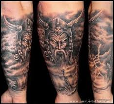 Tattoo Backgrounds Ideas 102 Best Tat Images On Pinterest Drawings Tattoo Ideas And Tatoo