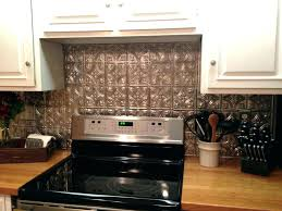 Home Depot Kitchen Backsplash Home Depot Backsplash Tile Tandonautes