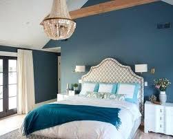 Bedroom Light Blue Walls Bedroom Blue Walls Light Blue Walls In Bedroom Gray Paint For
