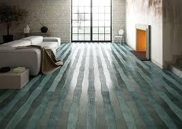 wave sea green wood flooring by cora parquet interiorzine