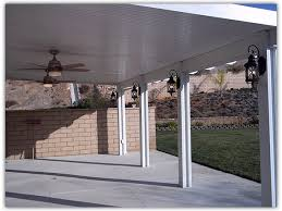 Elitewood Aluminum Patio Covers Duralum Sunrooms Enclosed Patios Lattice Insulated Covers