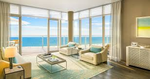the lofts pier village residences elegant oceanfront condos sun drenched rooms sophisticated style and unmatched quality combine seamlessly to create your ultimate beachfront home