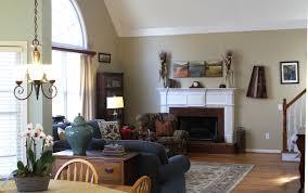 meet dee our new in house designer u2013 kudzu antiques