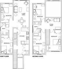 rit floor plans rit floor plans fresh f cus apartments home plans sles