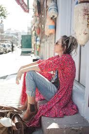 Boho Chic Boheme 540 Best Boho Oriental Gypsy Fashion Images On Pinterest Boho