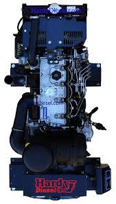 perkins diesel generators made in usa with pride