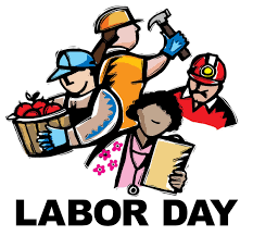 labour thanksgiving day labour labor day games u0026 activities crafts clipart sketch